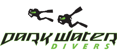 Dark Water Divers
